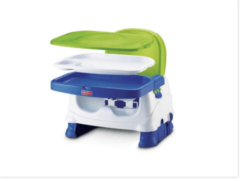 5-Fisher-Price-Healthy-Booster-Seat