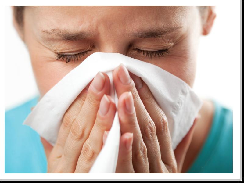 Pic.Woman-Sneezing.12840411Medium