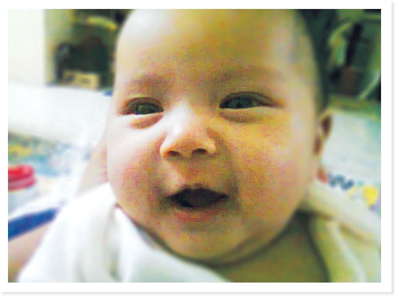 feature-Baby-Sheridan