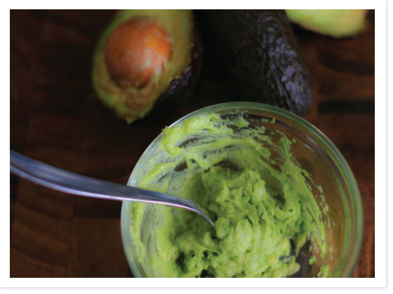 feature-avocado1