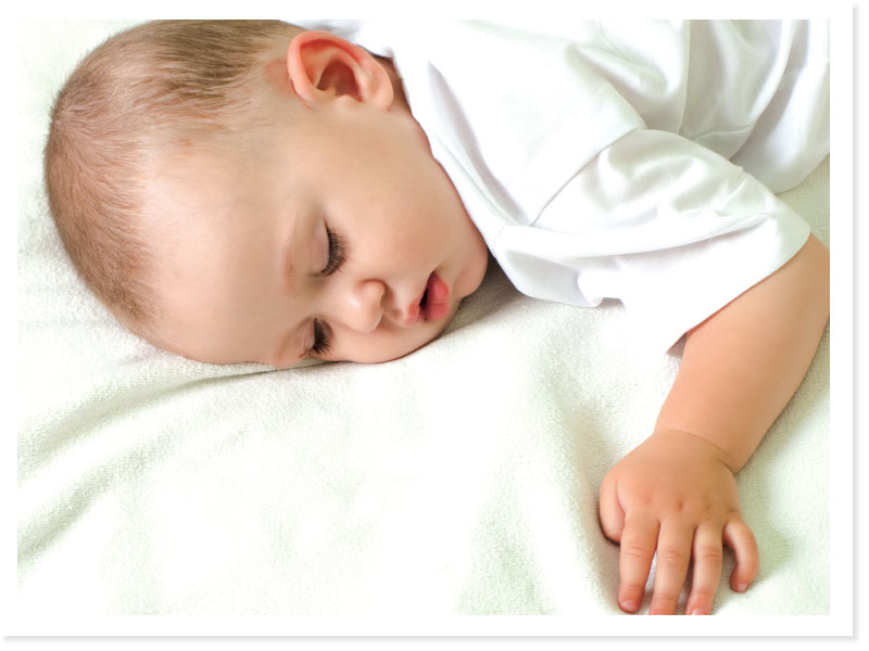 feature-baby-sleep-2