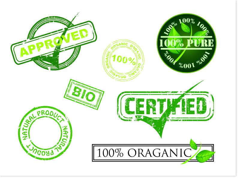 organiclabelling1