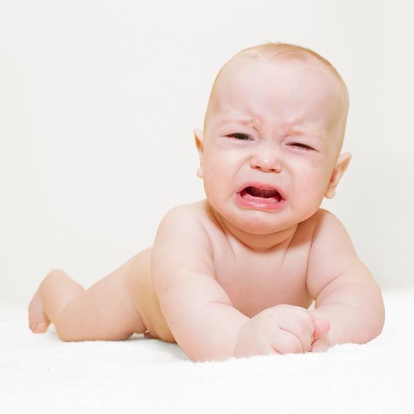 bigstock_crying_baby_12401891