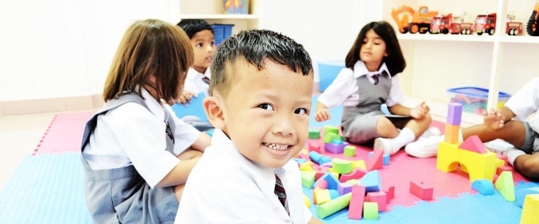 preschool-malaysia