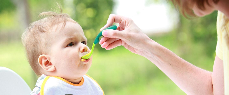 featimg-baby-food