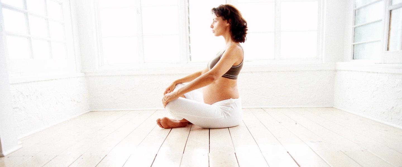featimg-prenatal-yoga