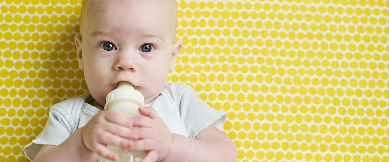 featimg-formula-milk