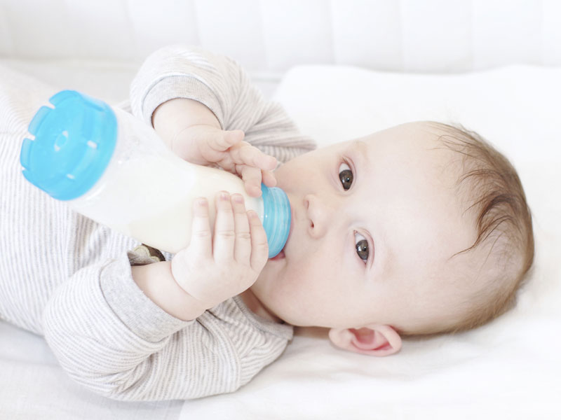 formula-milk-02