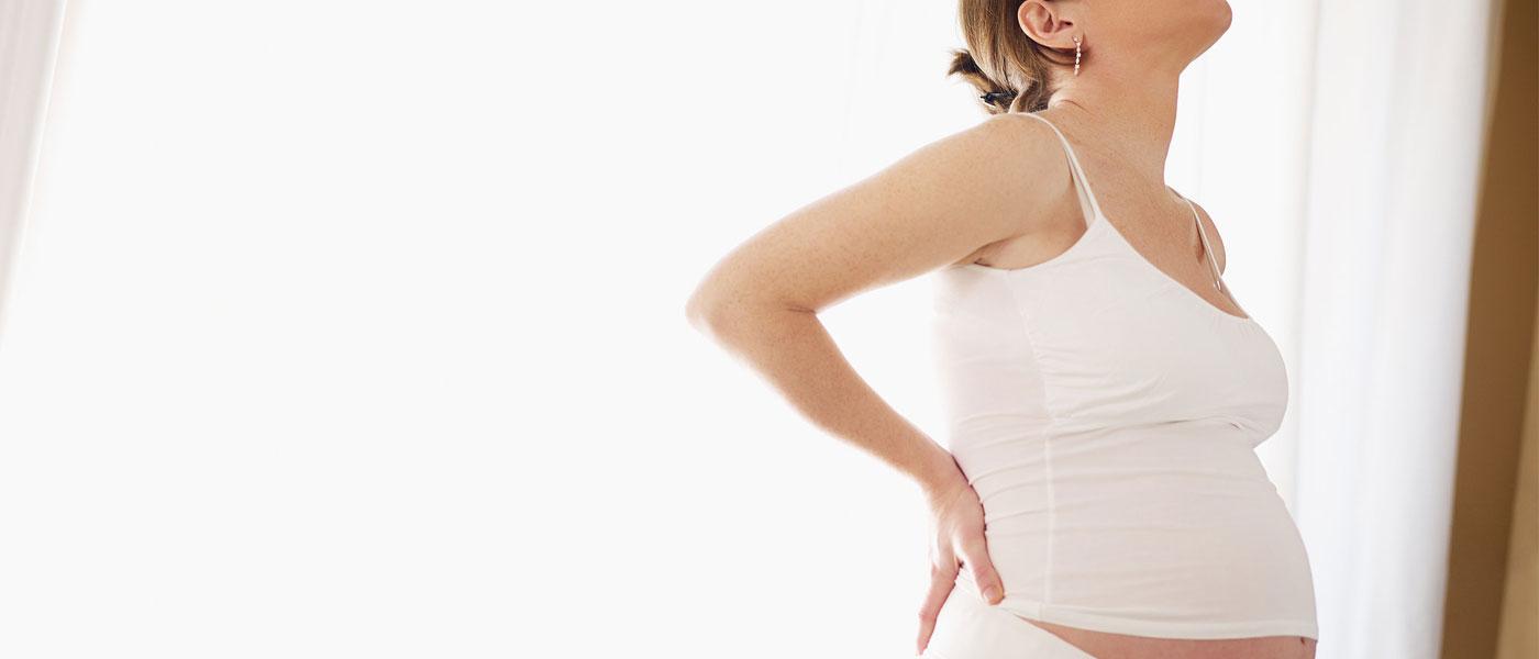 featimg-pregnancy-pains