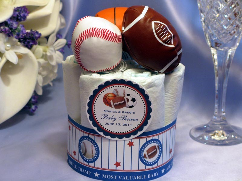 baby-shower-theme-cake