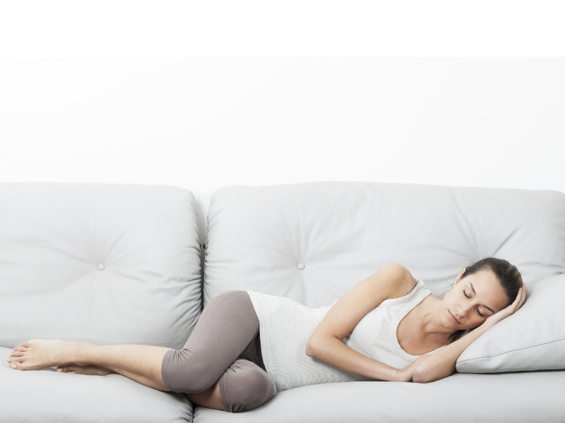 sleep-saving-tips-mom-taking-a-nap