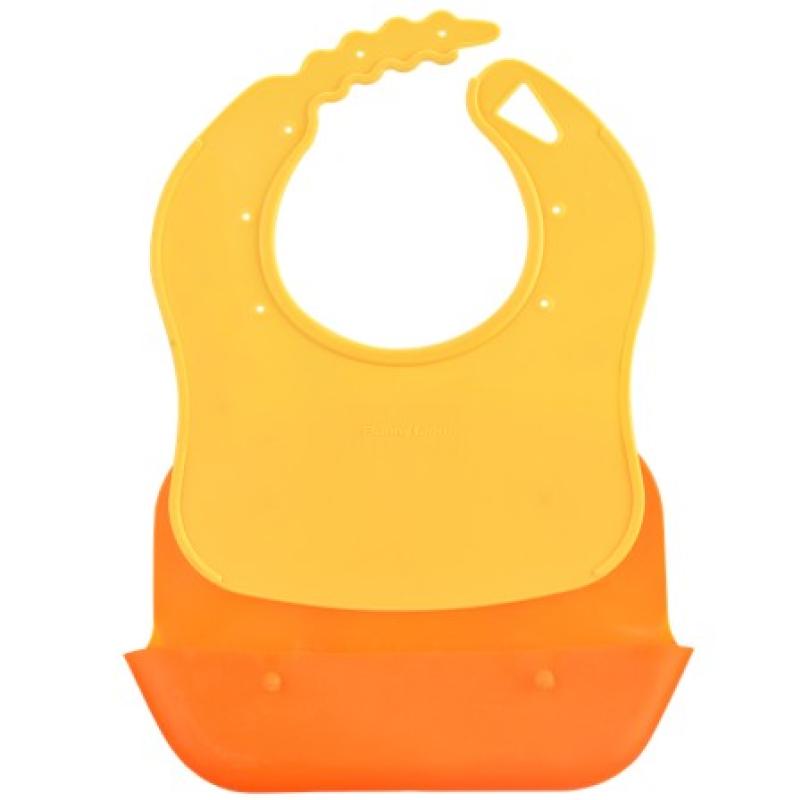 Sunny Lion WaterProof Bib