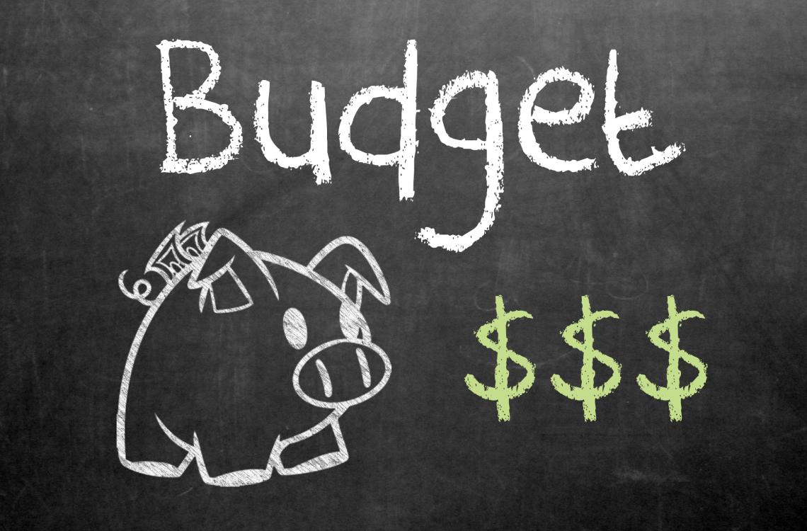 Budget 2018 Malaysia