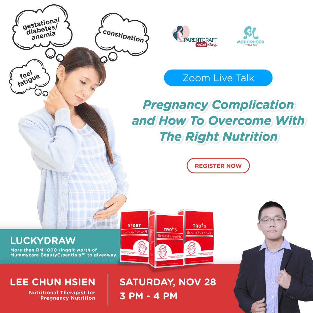 pregnancy_complication