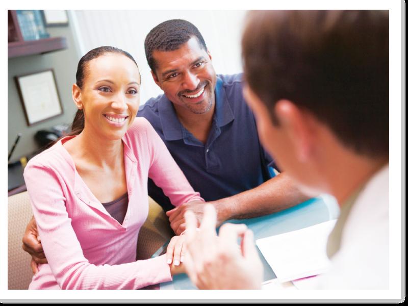 121028985-pregnancy-checklist