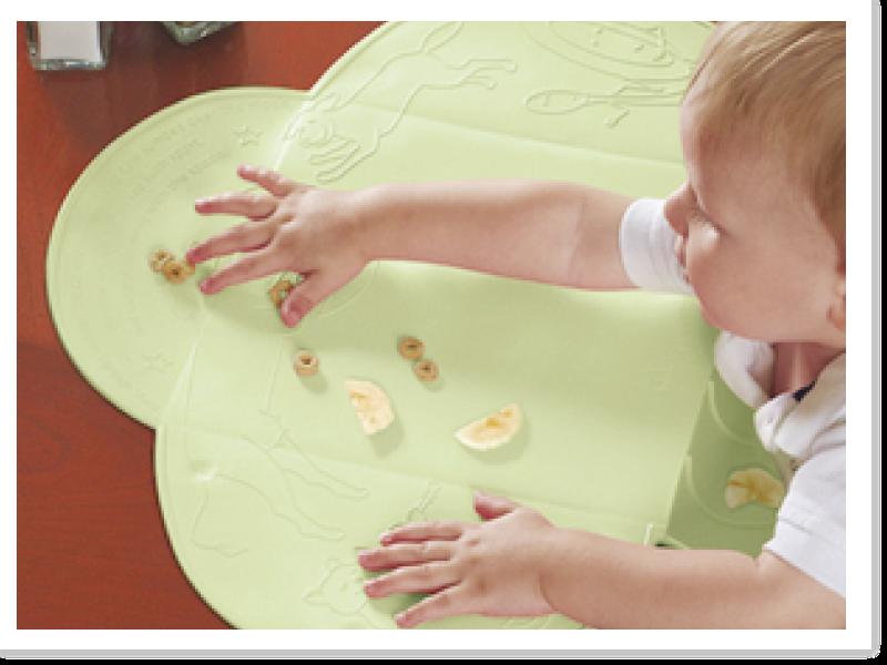 9-Kiddopotamus-Tiny-Diner-Portable-Placemat