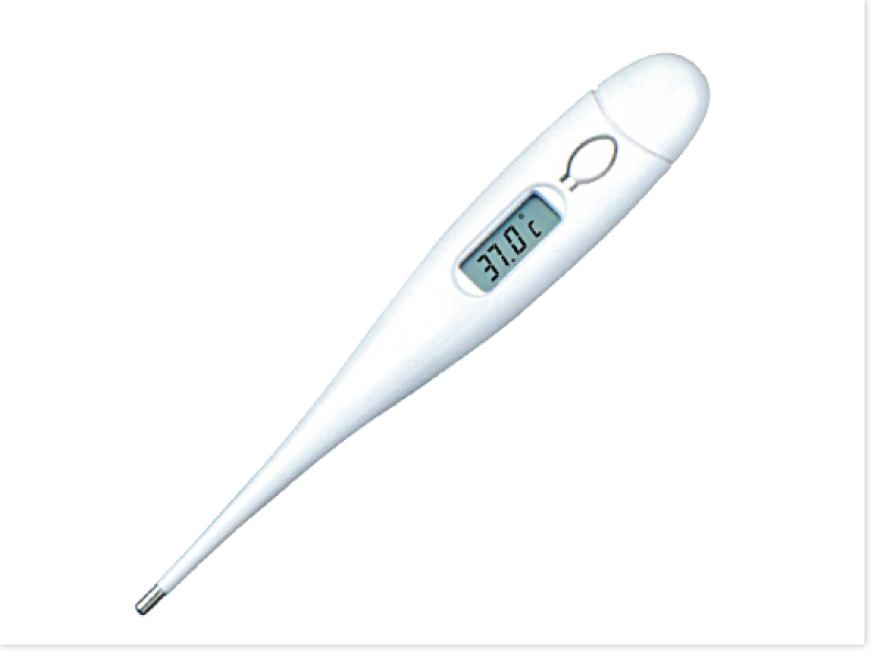digital-thermometers-ECT-1