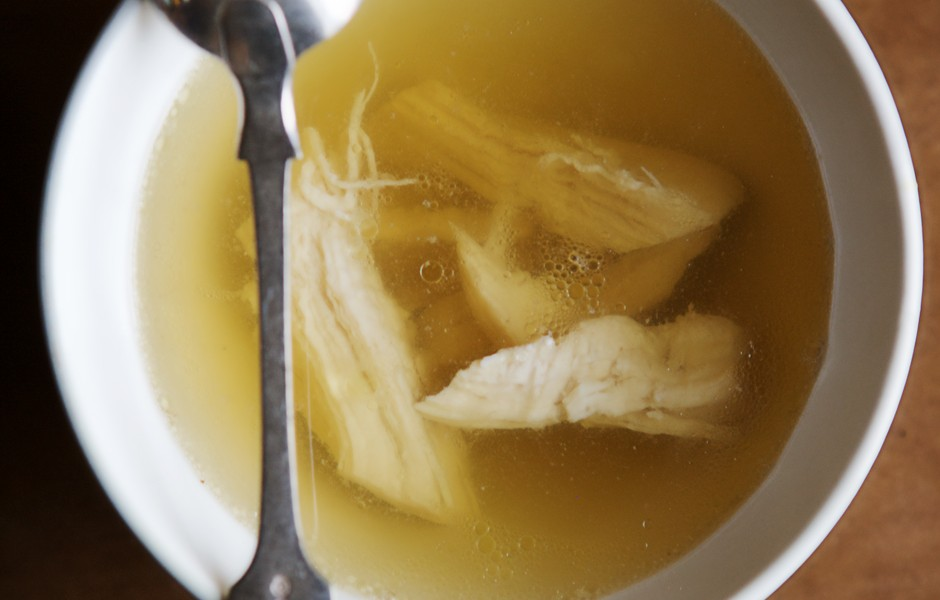 ginger-chicken-soup-940x600