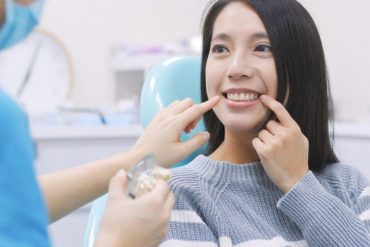 Dental Care During Pregnancy