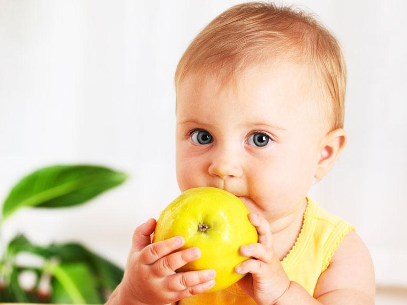 organic-baby-food-04