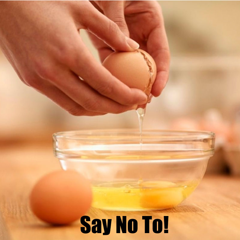 foods-pregnant-woman-should-avoid-02