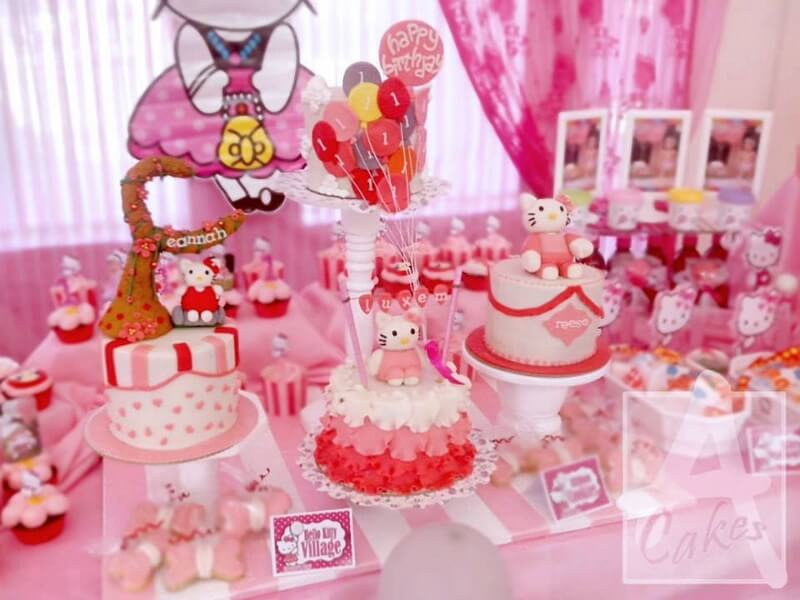 hello-kitty-baby-shower