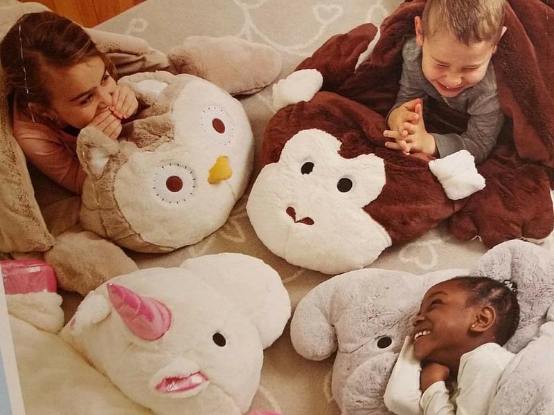 kids-bedtime