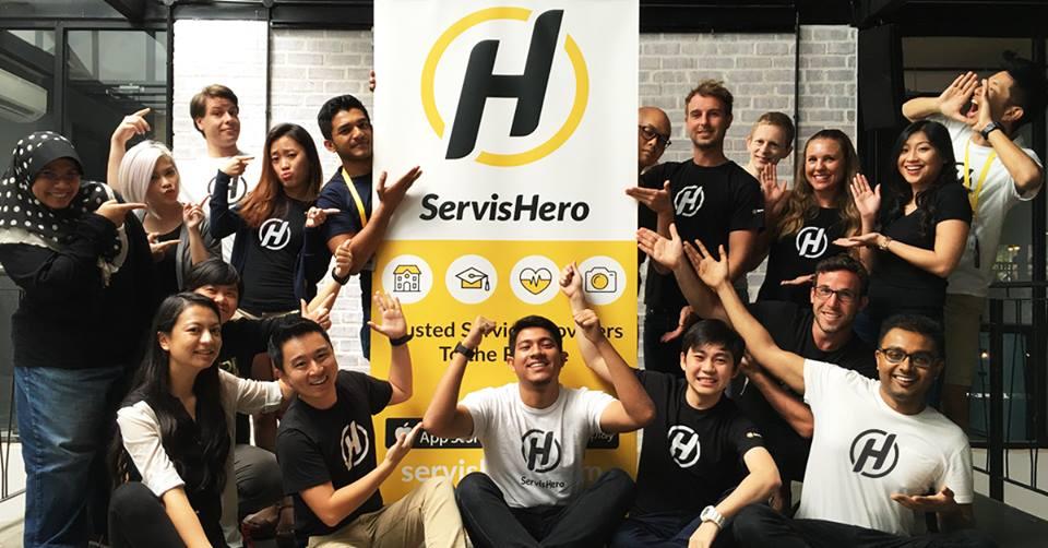 servis-hero3