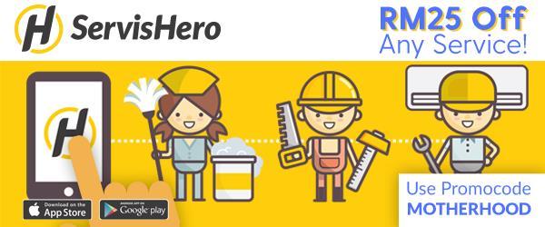 servis-hero2