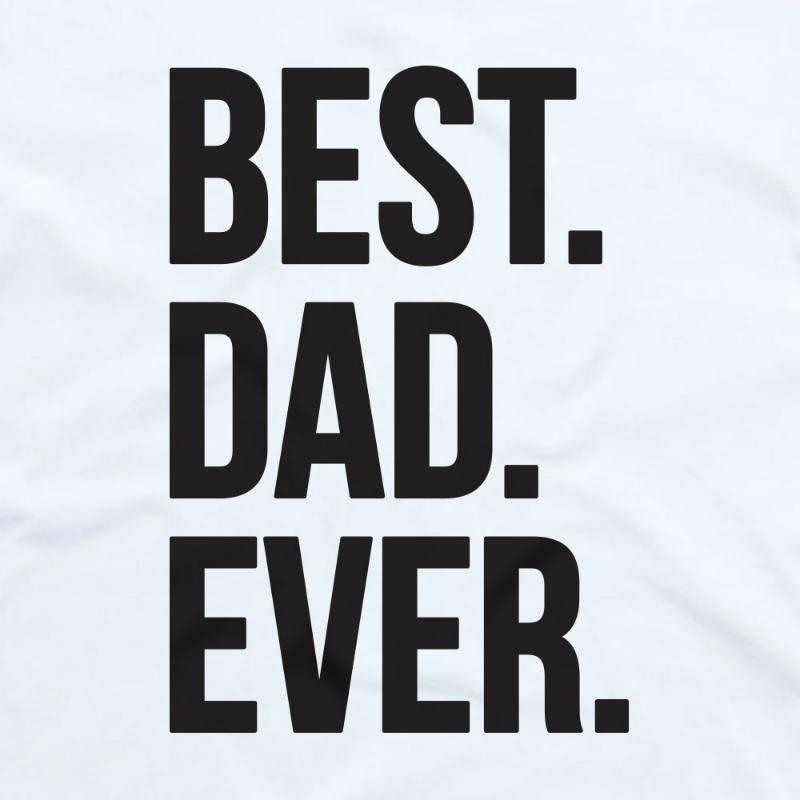 Hilarious-Dad-Tweets-Best-Dad-Ever