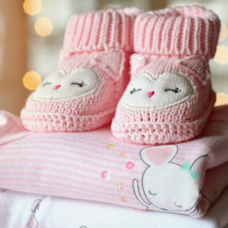 Child's clothings