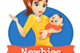 postpartum-priorities