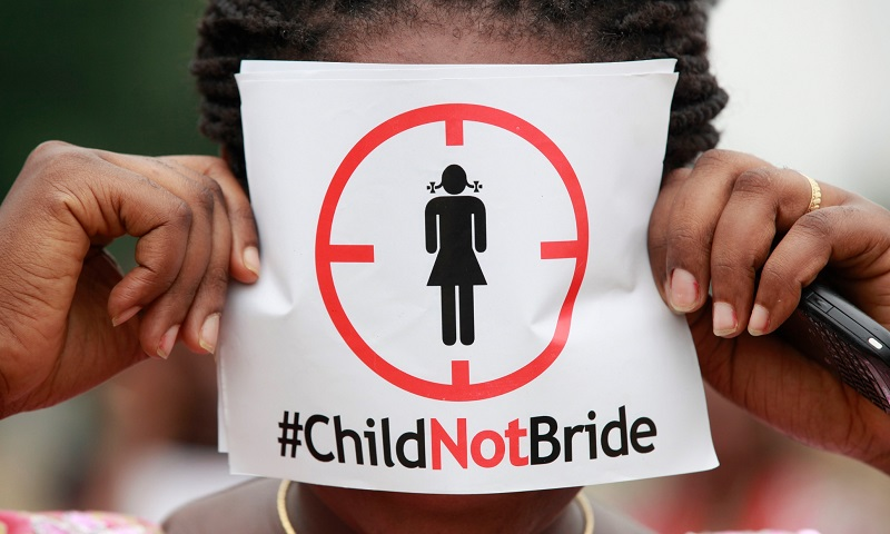 11-year-old-girl-child-bride