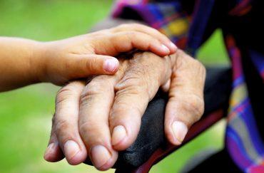respect-elderly
