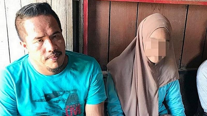 Selangor-marriage-18