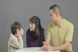 kids-sex