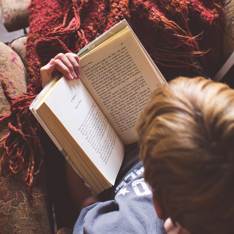 reading-boy