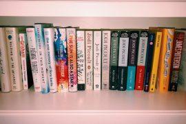 books-titles