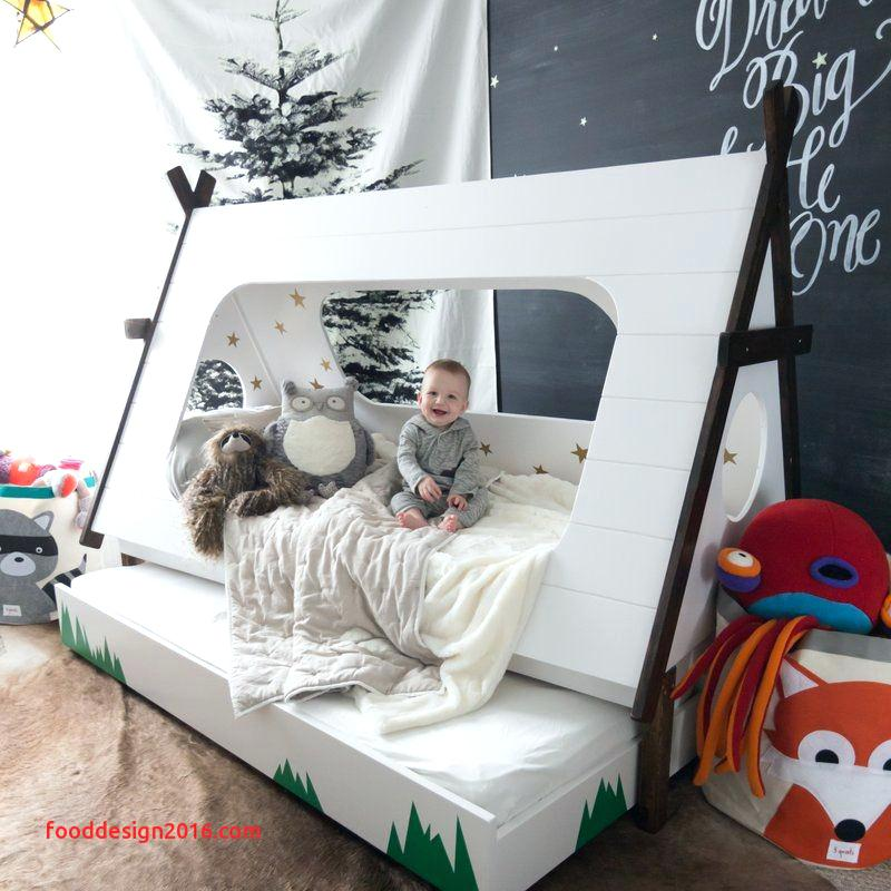bed-tent