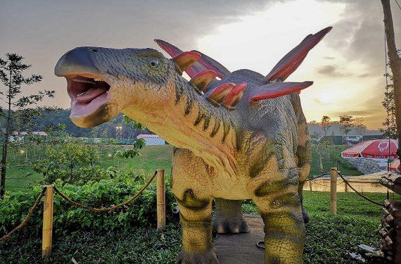 dinosaur-kingdom