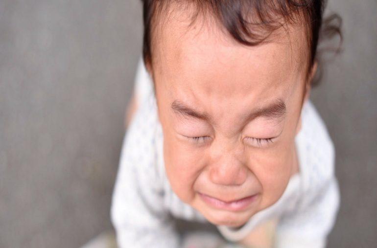 babysitter-abused