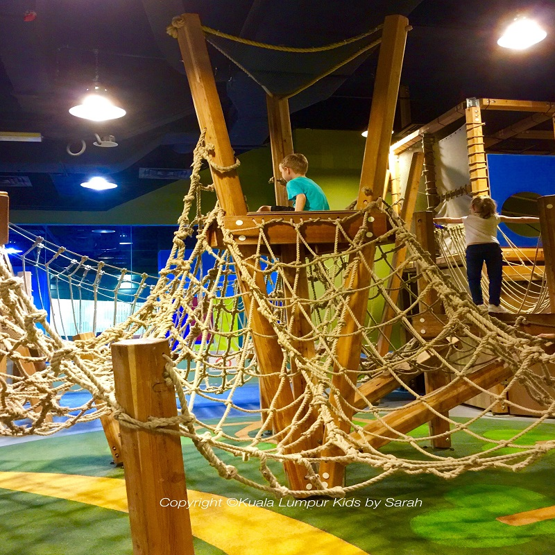 indoor-playgrounds