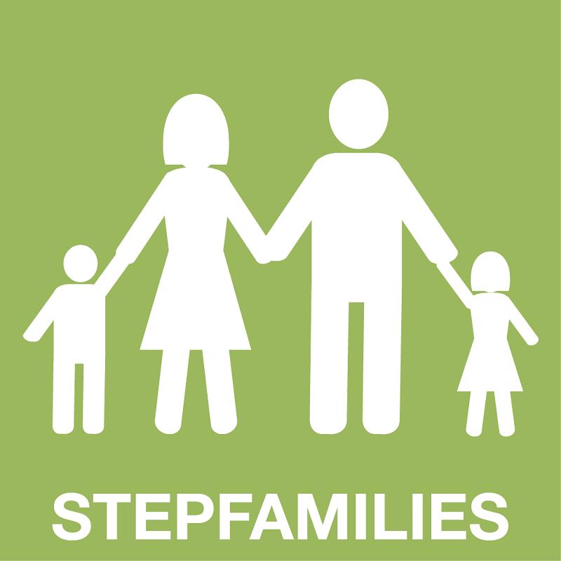 stepparent-family