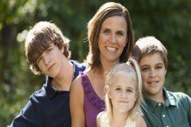single-parent-stress