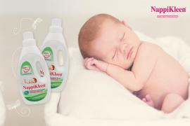 baby-laundry-detergent