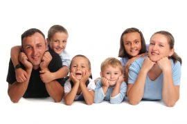 parents-kids
