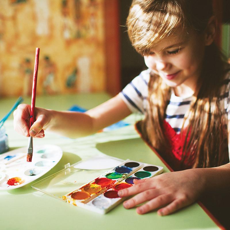 art-painting
