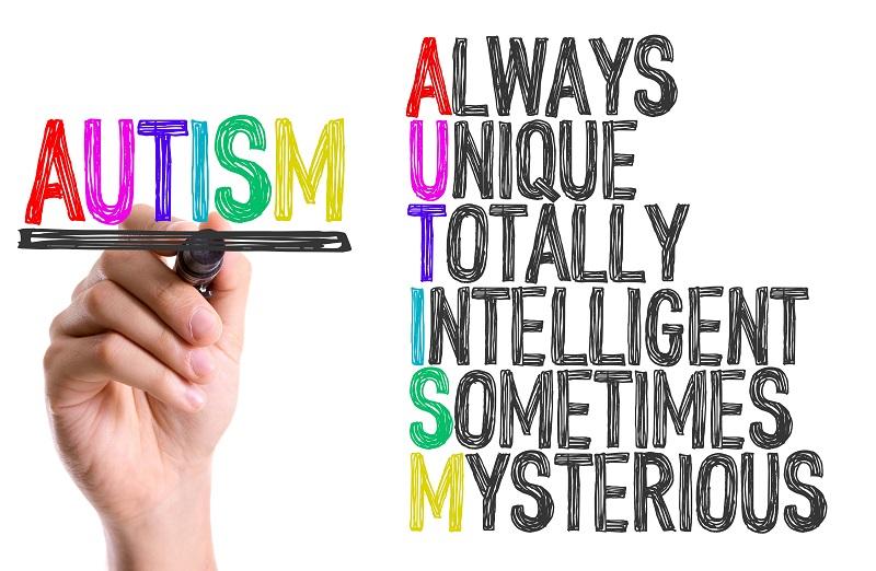 autism-friendly
