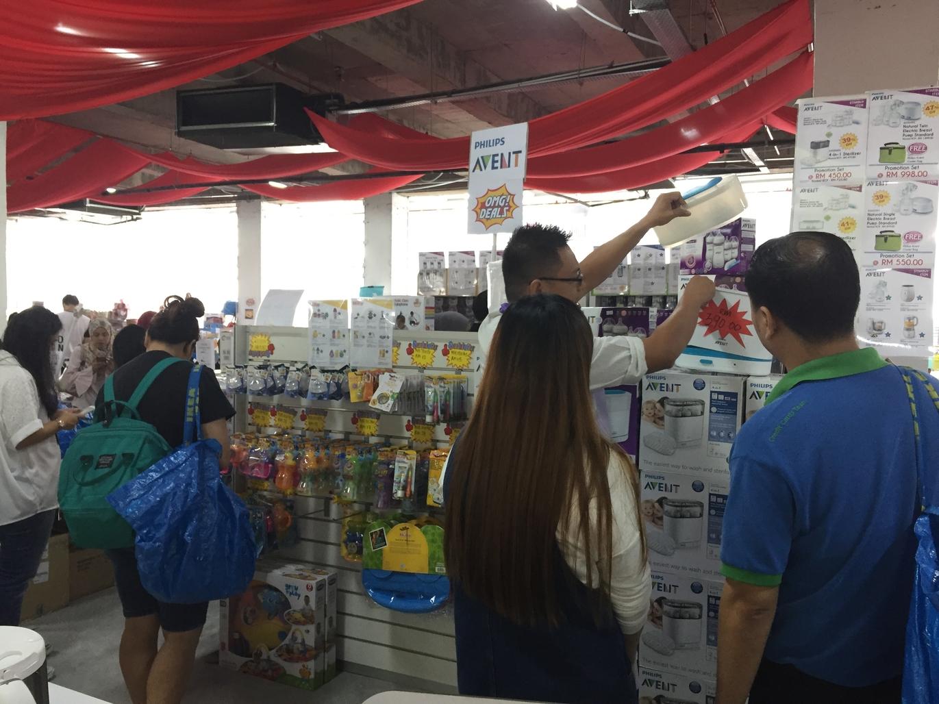 baby-warehouse-sale4