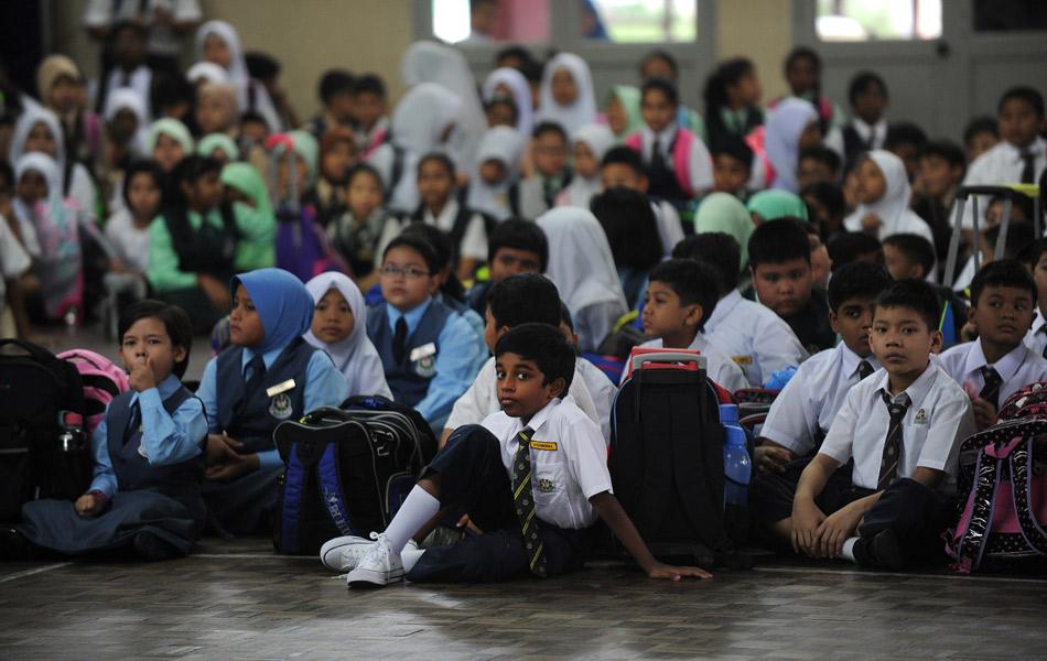 module-school-assemblies2